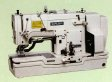 Siruba BH780-B buttonhole machine